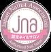 NPO法人 日本ネイリスト協会