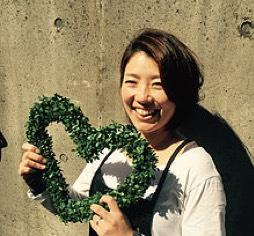 Akane Taguchi