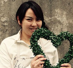 Ayumi Yamaguchi