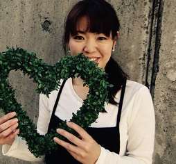 Hiromi Watanabe