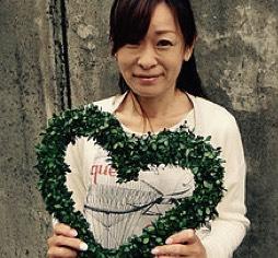 Kaori Mizuto