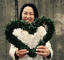 Sachiko OgataHiromi