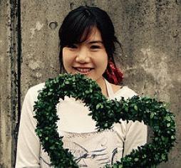 Shoko Sato